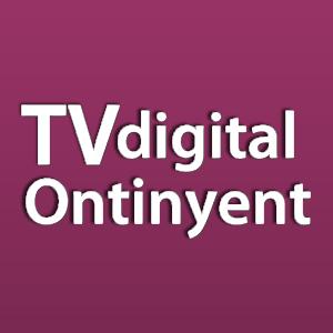 logo-tvdigitalontinyent