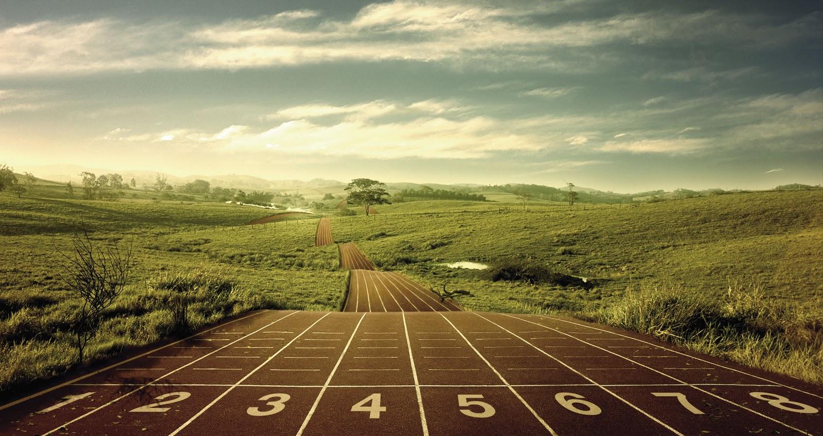 Pista-de-atletismo-33271