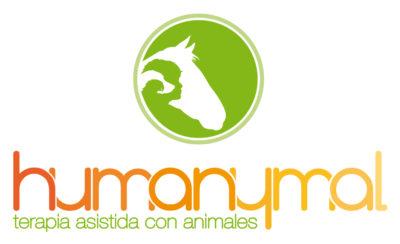 Logo Humanymal 2
