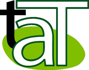 logo illustrator cuadrat