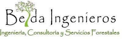 Logo-Bo-2014_03_29_21 (1)