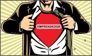 ¿Héroes o  Emprendedores?