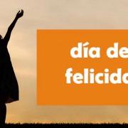 dia-mundial-de-la-mujer-rural-AER