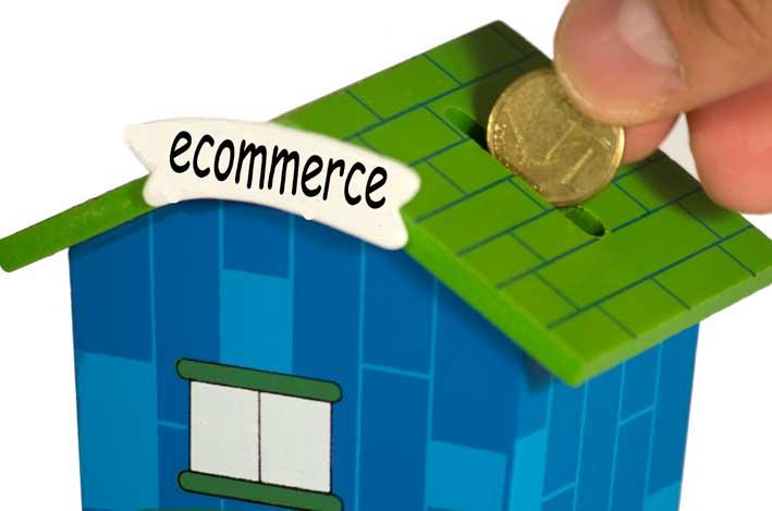 4 mitos que tenemos antes de montar un comercio electrónico.